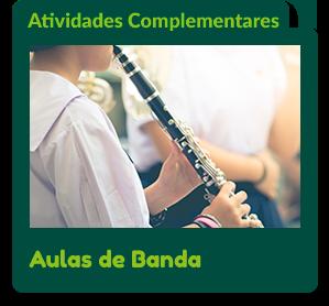 Aulas de Banda
