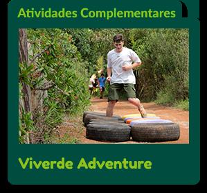 Viverde Adventure
