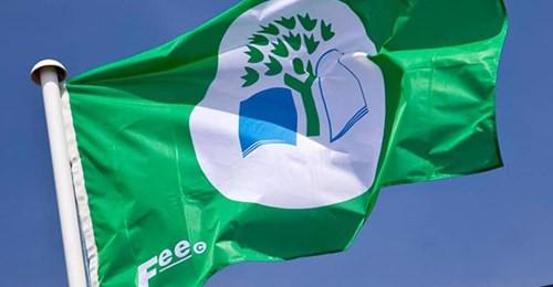 Viverde inicia processo de certificação no programa internacional Eco-Escola